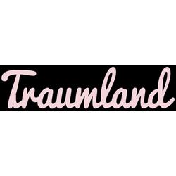 Wandtattoo TRAUMLAND Pro-Art