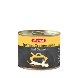 Ravensberger Spargelcreme Suppe 1000ml