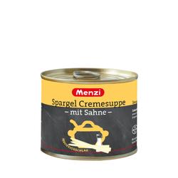 Ravensberger Spargelcreme Suppe 1000ml