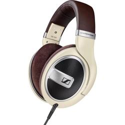 Sennheiser HD 599 Over-Ear-Kopfhörer