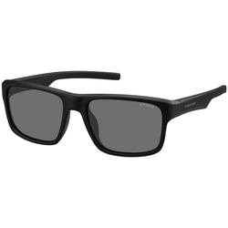 Polaroid Sonnenbrille PLD 3018/S