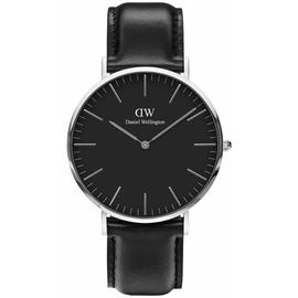 Daniel Wellington Classic Black DW00100133