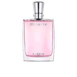 MIRACLE eau de parfum spray 100 ml