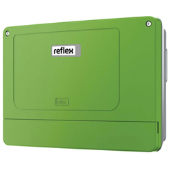 Reflex Bus-Modul 8860200 Profibus-DP