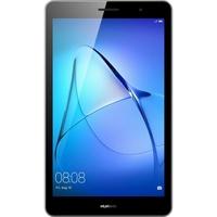 Huawei MediaPad T3 7.0 8GB Wi-Fi Grau