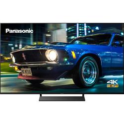 Panasonic TX-65HXW804 LED-Fernseher (164 cm/65 Zoll, 4K Ultra HD, Smart-TV)