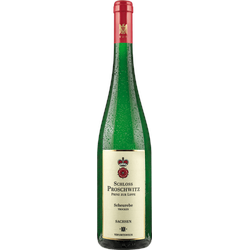 Proschwitz Scheurebe VDP.Ortswein