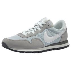 Nike Sportswear Wmns Air Pegasus '83 Sneaker grau