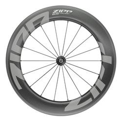 Zipp Fahrrad-Laufrad 808 Firecrest