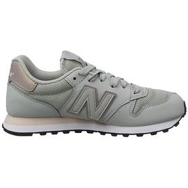 NEW BALANCE GW500 grey/ white, 36