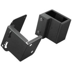 Lenovo Montage-Kit Nano Monitor Clamp Thin-Client 4XF0V81633