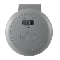 Entspannungsvibrationsgerät für Chicco Next2Me Cradle / Baby Hug Calmy Wave