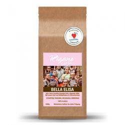 "Kaffeebohnen Rigano Caffe ""Bella Elisa"", 1 kg"