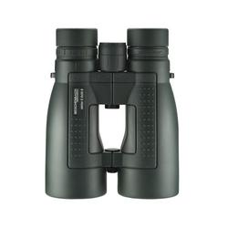 Eschenbach Optik Fernglas Sektor Compact D 8x56 B Fernglas