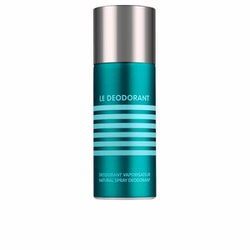 LE MALE deodorant spray 150 ml