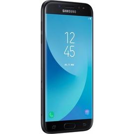 Samsung Galaxy J5 (2017) Duos schwarz