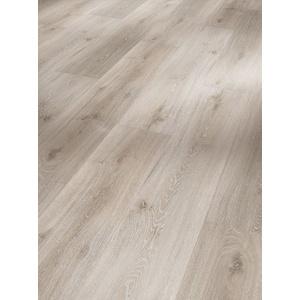Click Vinylboden Parador Basic 4.3 Eiche grau geweißt - für nur 23,99 €/m2