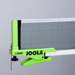 "Joola Tischtennisnetz ""Libre"",,"
