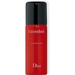 DIOR Fahrenheit Deodorant Spray ohne Alkohol für Herren 150 ml