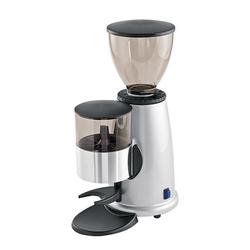KBS Kaffeemühle für Espressokaffee 250g 80800010