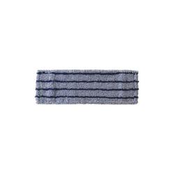 Arcora Arcotex Runner Blue - FC 40cm