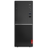Lenovo ThinkCenter V520