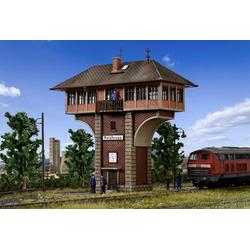 Vollmer 45738 H0 Pilzstellwerk Waldbronn