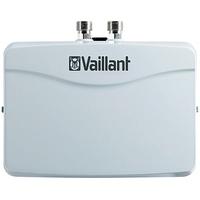 Vaillant miniVED H 3/2N