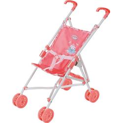 Zapf Creation® Puppenwagen Baby Annabell® Active Stroller Puppenwagen