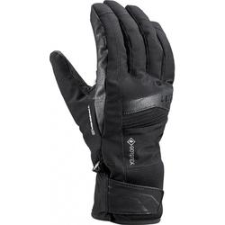 LEKI SHIELD 3D GTX Handschuh 2021 black - 9,0