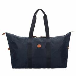 Bric's X-Bag Reisetasche 55 cm ozean