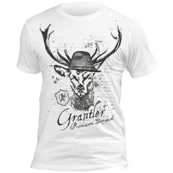 Soreso® Trachtenshirt Grantler Premium Uaviech L