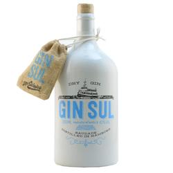 Gin Sul Dry Gin Magnum