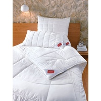 Hefel Wellness Zirbe Winterdecke - 155x220cm