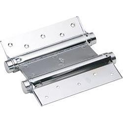FRIDAVO Pendeltürbänder Nr.33 Stahl verzinkt 125mm