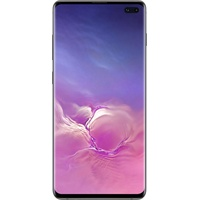 Samsung Galaxy S10+ 128 GB Prism Black