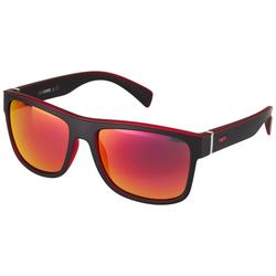 Uvex Sonnenbrille LGL 21