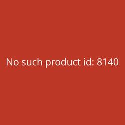 Creality3D CR-X Pro 3D-Drucker