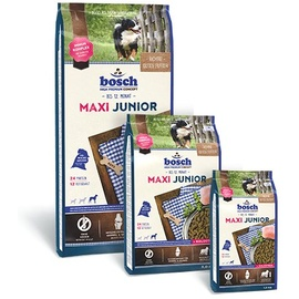 Bosch Tiernahrung High Premium Concept Maxi Junior 3 kg
