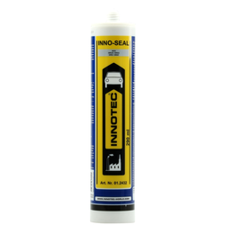 INNOTEC Inno Seal 290 ml Dichtmasse grau