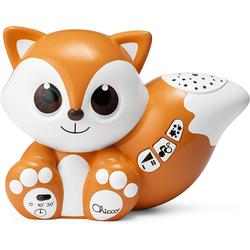 Chicco Foxy La Volpe Projektor