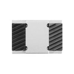 Holmenkol Segmentfeile Hard Metal Tools - Feilen,