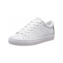 Sneakers Skechers weiß