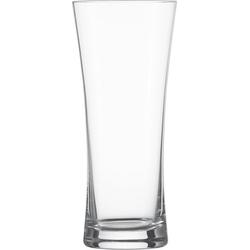 Bierglas Lager 0,50 L(DH 9x20 cm) ZWIESEL