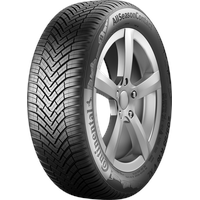 Continental AllSeasonContact M+S 205/55 R16 91H