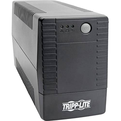 Tripp Lite Line-Interactive USV 230 VA