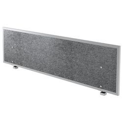 ATW 18 | Akustik-Trennwand -   180 cm