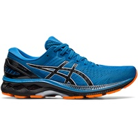 ASICS Gel-Kayano 27 M reborn blue/black 43,5
