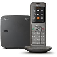 Gigaset CL660/A
