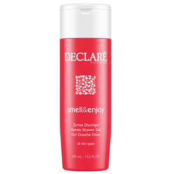 Declaré Smell & Enjoy Duschgel 400 ml